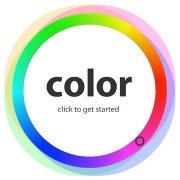 test your color matching skills