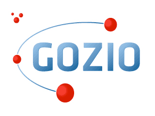 Gozio Brand